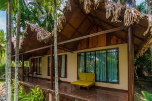Munjoh Ocean Resort (24 of 45)