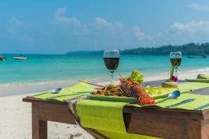 Munjoh Ocean Resort (19 of 45)