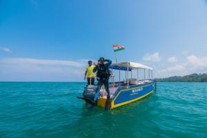 Munjoh Ocean Resort (32 of 45)