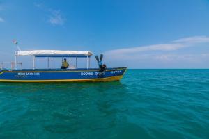 Munjoh Ocean Resort (33 of 45)