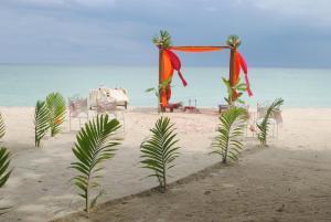 Munjoh Ocean Resort (30 of 45)