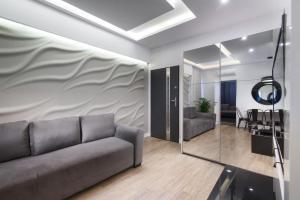 Sweet Suite Sopot Apartments