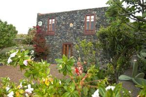 Casa Rural El Tesón II, San Andres - El Hierro