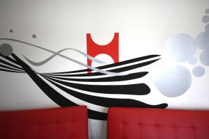 Botxo Gallery Youth Hostel Bilbao