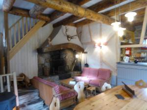 obrázek - Maison en Pyrénées