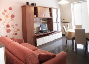 Appartamento Torino - AbcAlberghi.com