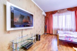 Apartment on Kondratyevskiy prospekt 62 - سانت بطرسبرغ