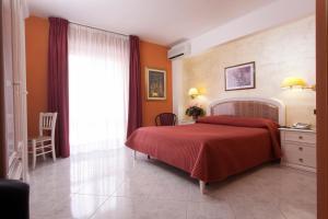 Hotel San Marco - Rionero in Vulture