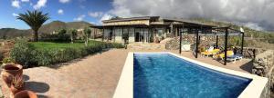 obrázek - Villa Tenerife Sur