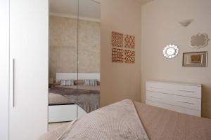 Casa Kor - AbcAlberghi.com