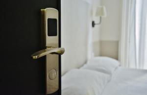 Hotel Ideal - Napoli