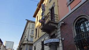 Hotel2000 - AbcAlberghi.com