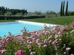Sangallo Park Hotel - AbcAlberghi.com