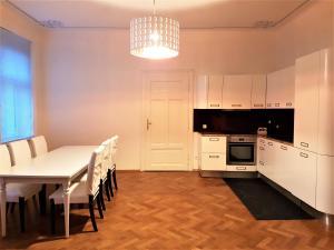 obrázek - Lendkanal Green Garden Apartments