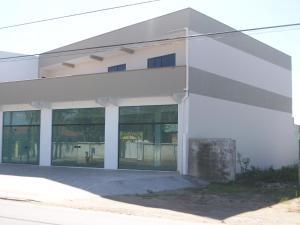 Apartamento Osmar Gaya Navegantes - Navegantes