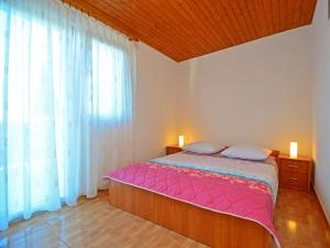 Apartment Milka.2, Appartamenti  Brodarica - big - 2