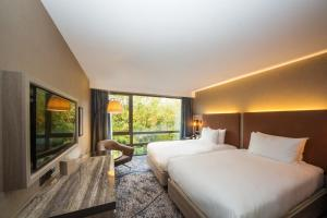 DoubleTree by Hilton Kingston upon Thames (30 of 31)