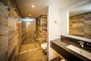 DoubleTree by Hilton Kingston upon Thames (14 of 31)
