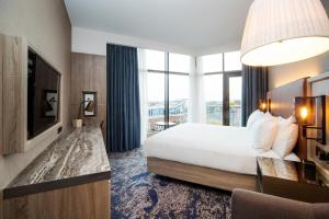 DoubleTree by Hilton Kingston upon Thames (28 of 31)