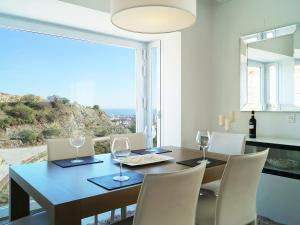 Apartment La Quinta, Апартаменты  Бенаавис - big - 2