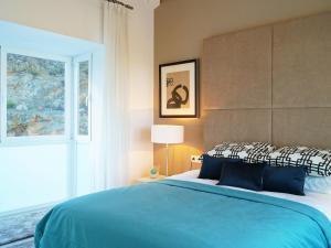 Apartment La Quinta, Апартаменты  Бенаавис - big - 23