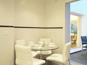 Apartment La Quinta, Апартаменты  Бенаавис - big - 26