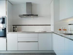 Apartment La Quinta, Апартаменты  Бенаавис - big - 30