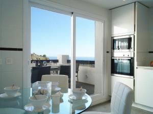 Apartment La Quinta, Апартаменты  Бенаавис - big - 34
