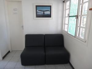 Pousada Recanto Floripa, Гостевые дома  Флорианополис - big - 10