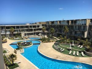 Hostels und Jugendherbergen - OnShore Torquay