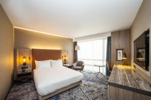 DoubleTree by Hilton Kingston upon Thames (12 of 31)