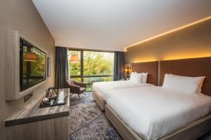 DoubleTree by Hilton Kingston upon Thames (21 of 31)