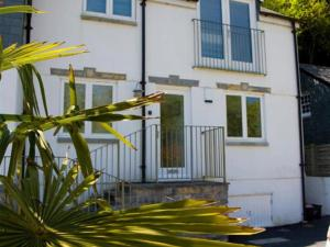Holiday Home Swan View, Case vacanze  Little Petherick - big - 6