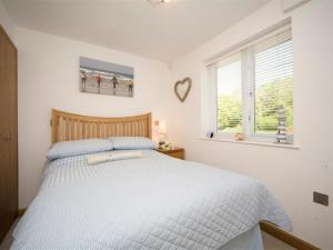 Holiday Home Swan View, Case vacanze  Little Petherick - big - 14