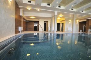 Hotel Knieja Spa&Wellness