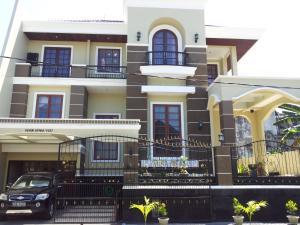 obrázek - Great House Balikpapan