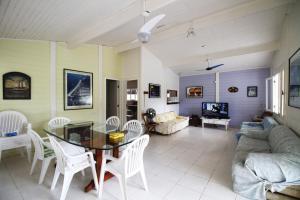 obrázek - Suite em Casa Juquehy 2
