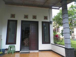 Eko Homestay, Alloggi in famiglia  Banyuwangi - big - 4