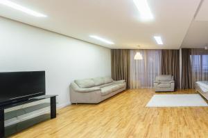 Apartment on pr-t Lenina 148 - Sukhova