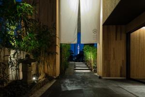 Hotel Kanra Kyoto (1 of 83)