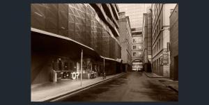 Aura on Flinders Serviced Apartments, Residence  Melbourne - big - 47