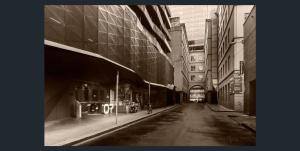 Aura on Flinders Serviced Apartments, Aparthotels  Melbourne - big - 42