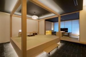 Hotel Kanra Kyoto (21 of 80)