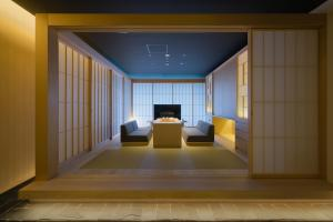 Hotel Kanra Kyoto (22 of 80)