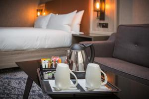 DoubleTree by Hilton Kingston upon Thames (19 of 31)