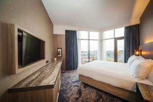 DoubleTree by Hilton Kingston upon Thames (17 of 31)