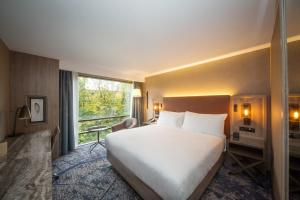 DoubleTree by Hilton Kingston upon Thames (4 of 31)