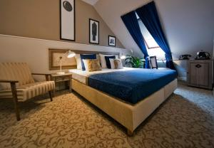Hotel Jägerhorn (8 of 36)