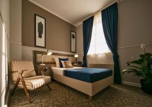 Hotel Jägerhorn (4 of 36)