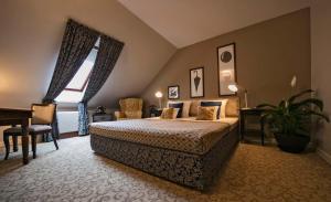 Hotel Jägerhorn (5 of 36)
